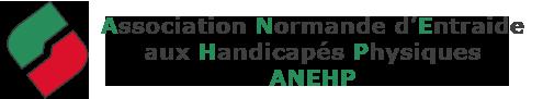 ANEHP  - Montebourg - Association Normande d'Entraide aux Handicapés Physiques / sous traitance industriel et administrative